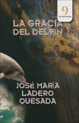 la-gracia-del-delfín