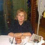 Alicia Estela Beltramini Zubiri