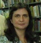 Irene de Santos