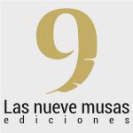 Las nueve musas ediciones