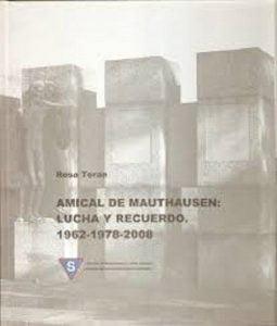 Amical de Mauthausen