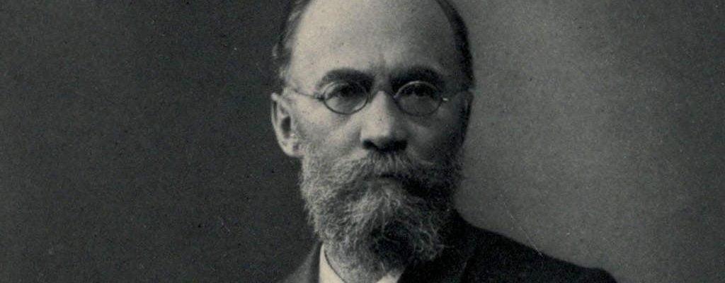 Karl Brugmann