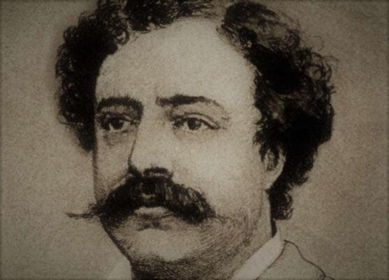 Edmundo De Amicis