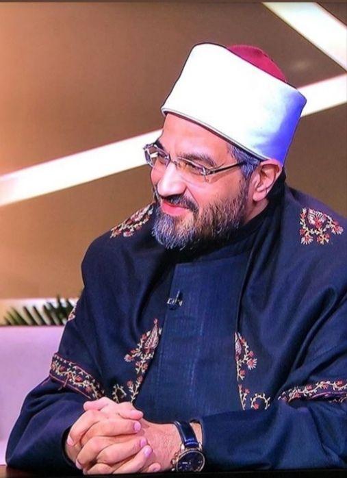 Amr Elwrdany