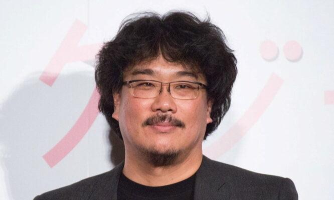 Bong Joon-ho