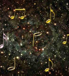 Prosodia musical