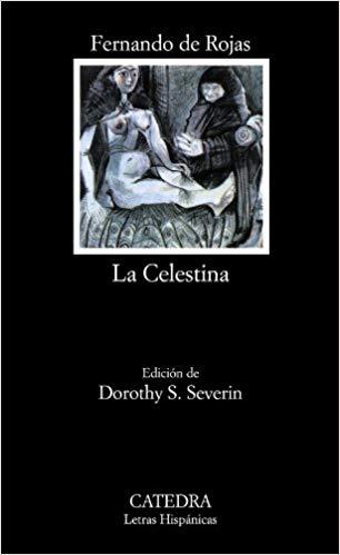 Literatura y modernidad