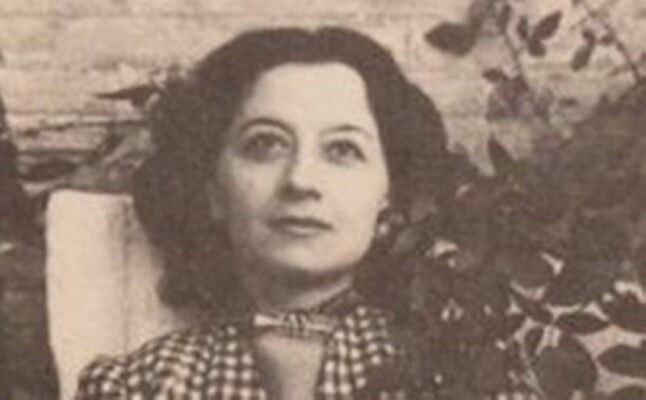 CLELIA ROTUNNO