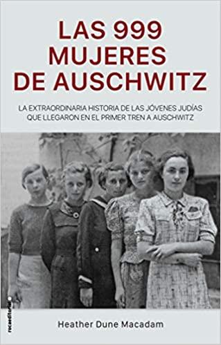 genocidio nazi