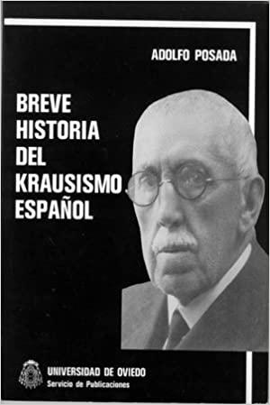 Escuela de Oviedo