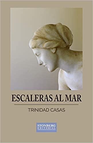 ESCALERAS AL MAR