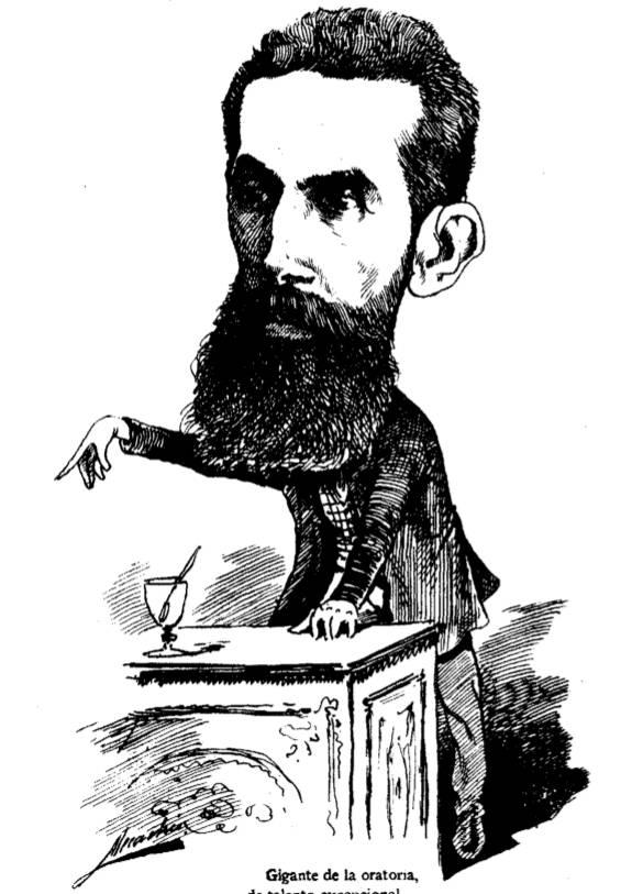 Félix de Aramburu
