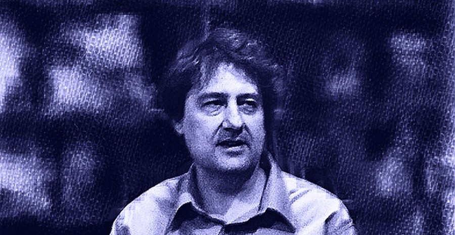 José María Piñeiro Gutiérrez