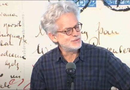 Santiago H. Amigorena