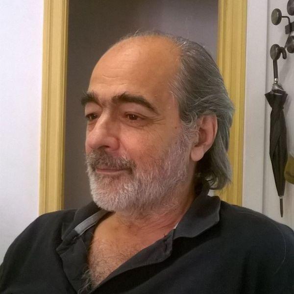 Méndez Casariego