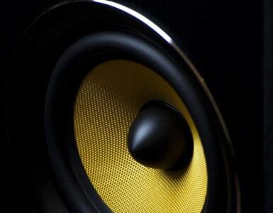 nueva complejidad musical