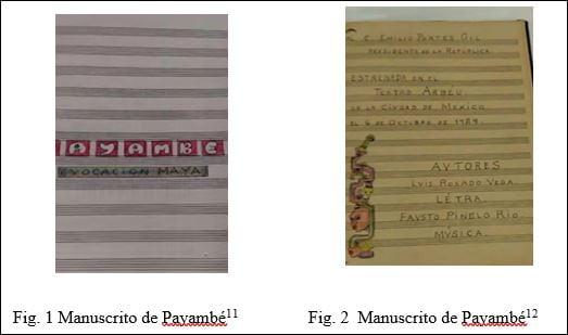 Payambé