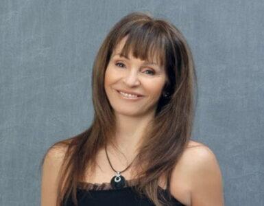 Carmen Iriondo
