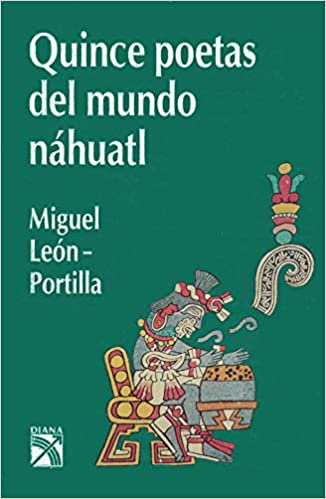 mundo náhuatl