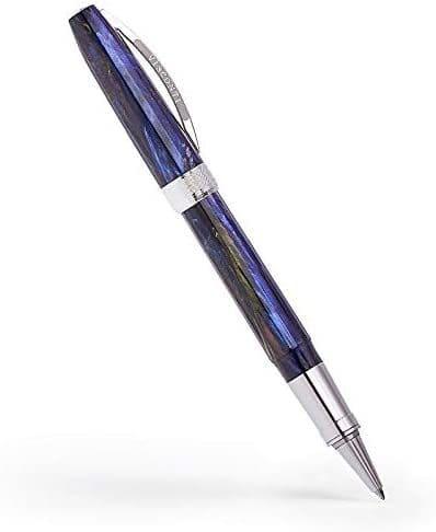 Mejores bolígrafos