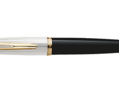 WATERMAN CARENÉ