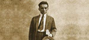 Kostas Karyotakis
