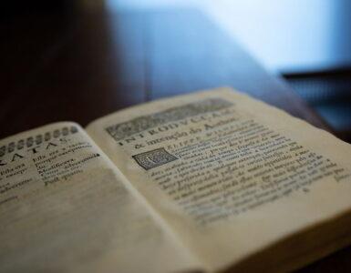 Textos clásicos