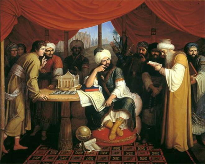 Hãrũn al-Rašĩd