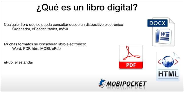 libro digital de poemas