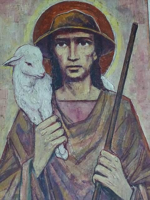 ¿Quién fue o es Jesús de Nazaret?