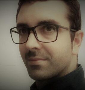 Alejandro López Pomares
