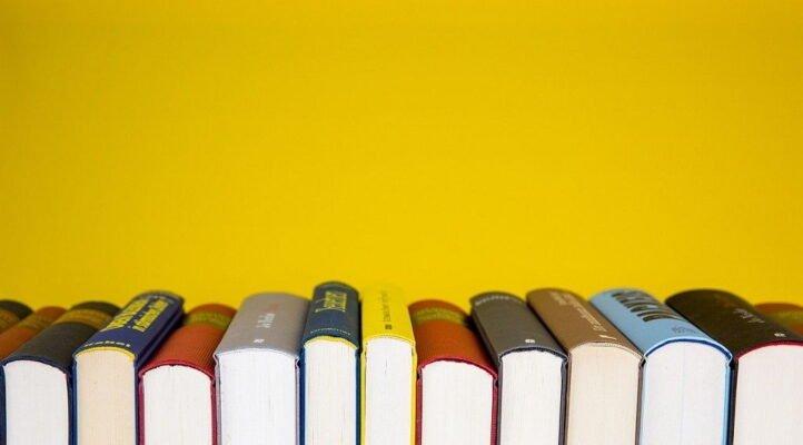 Autoedición de libros