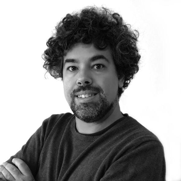 Diego Pérez Martínez
