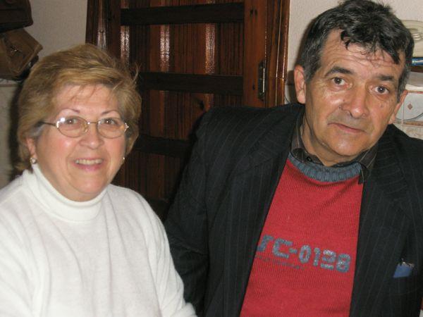 Miguel Ruiz Martínez