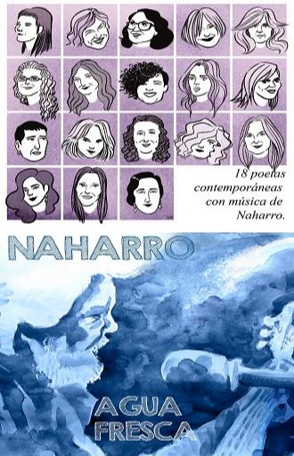 NAHARRO