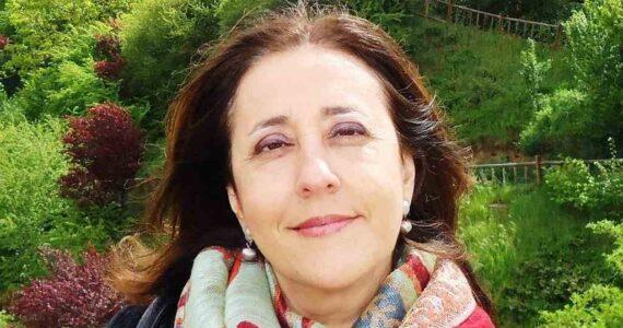 Pilar Blanco