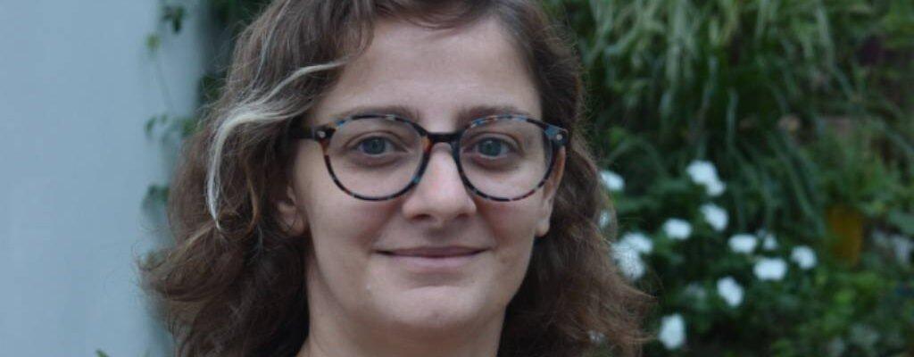 Beatriz Fiotto