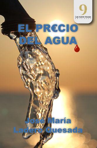 El precio del agua