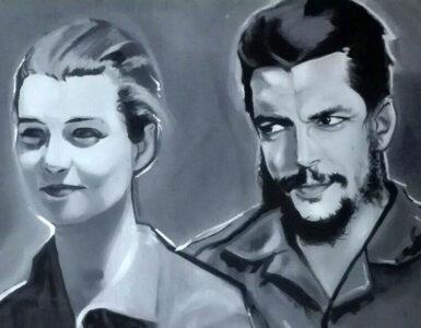 la hija del nazi