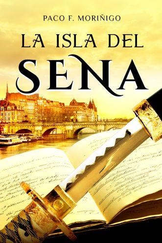 La isla del Sena