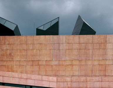 Fundación Museo Jorge Oteiza