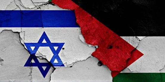 Israel…tierra prometida o maldita