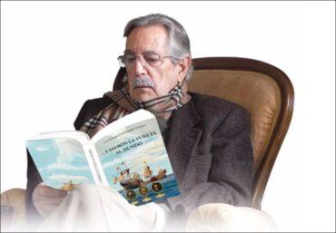 José Enrique Gil-Delgado Crespo