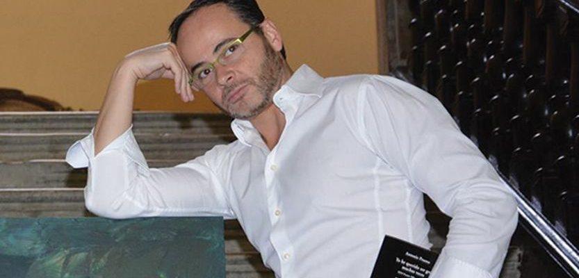 Antonio Praena