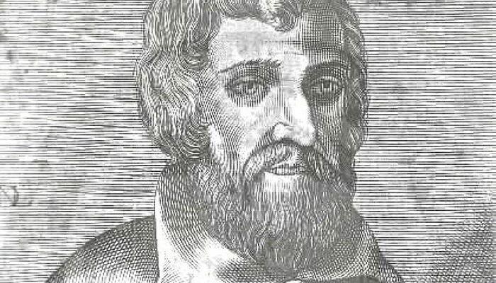 Arnaldo de Villanova