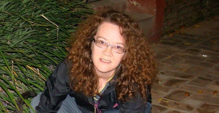 Veronica Boletta