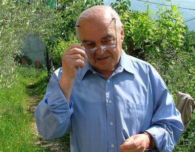 Gerardo Vacana