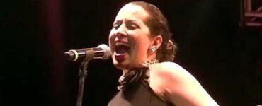 María Katzarava