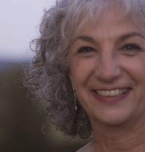 Mariona Masferrer