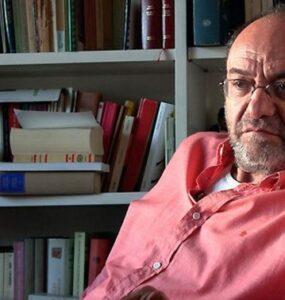 Raffaele Pinto
